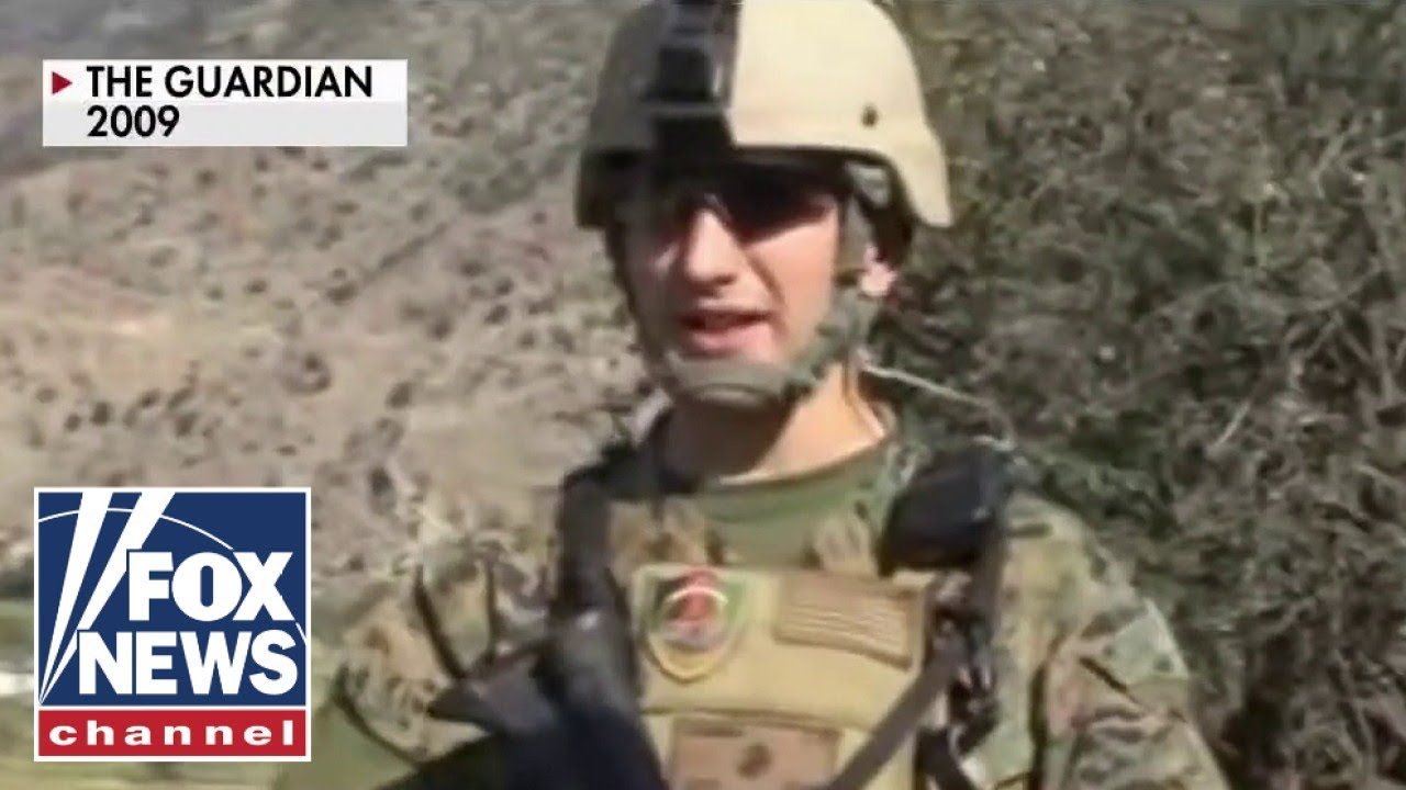 footage-shows-us-military-claiming-many-in-afghan-army-were-taking-drugs