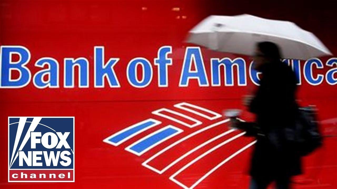 bank-of-america-has-disturbing-warning-about-toddlers-in-woke-program