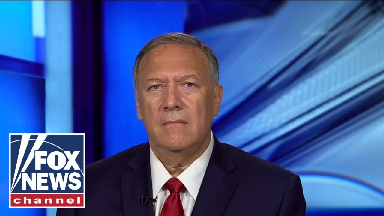 pompeo-biden-has-refused-to-show-leadership-over-afghanistan-conflict