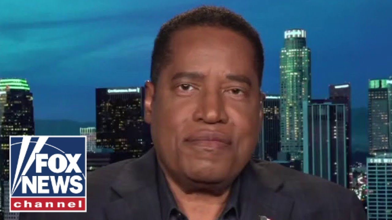 larry-elder-responds-to-evil-racist-article-about-his-run-for-governor