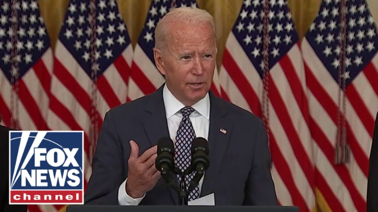 the-five-question-if-biden-lied-during-disturbing-national-address