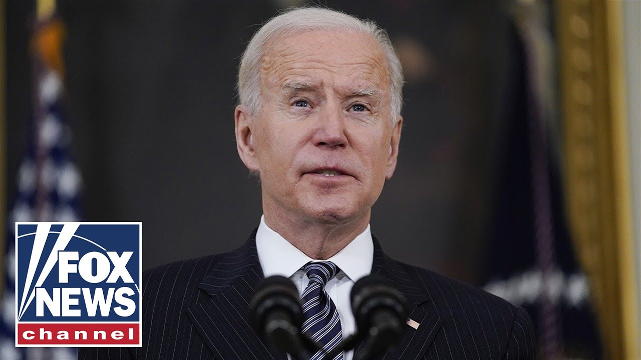 biden-addressed-escalating-situation-in-afghanistan