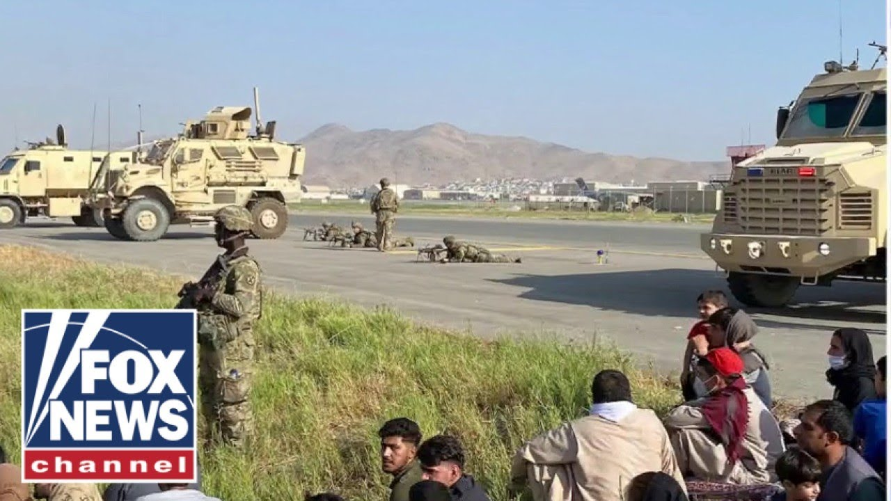 rescue-efforts-underway-amid-afghanistan-conflict