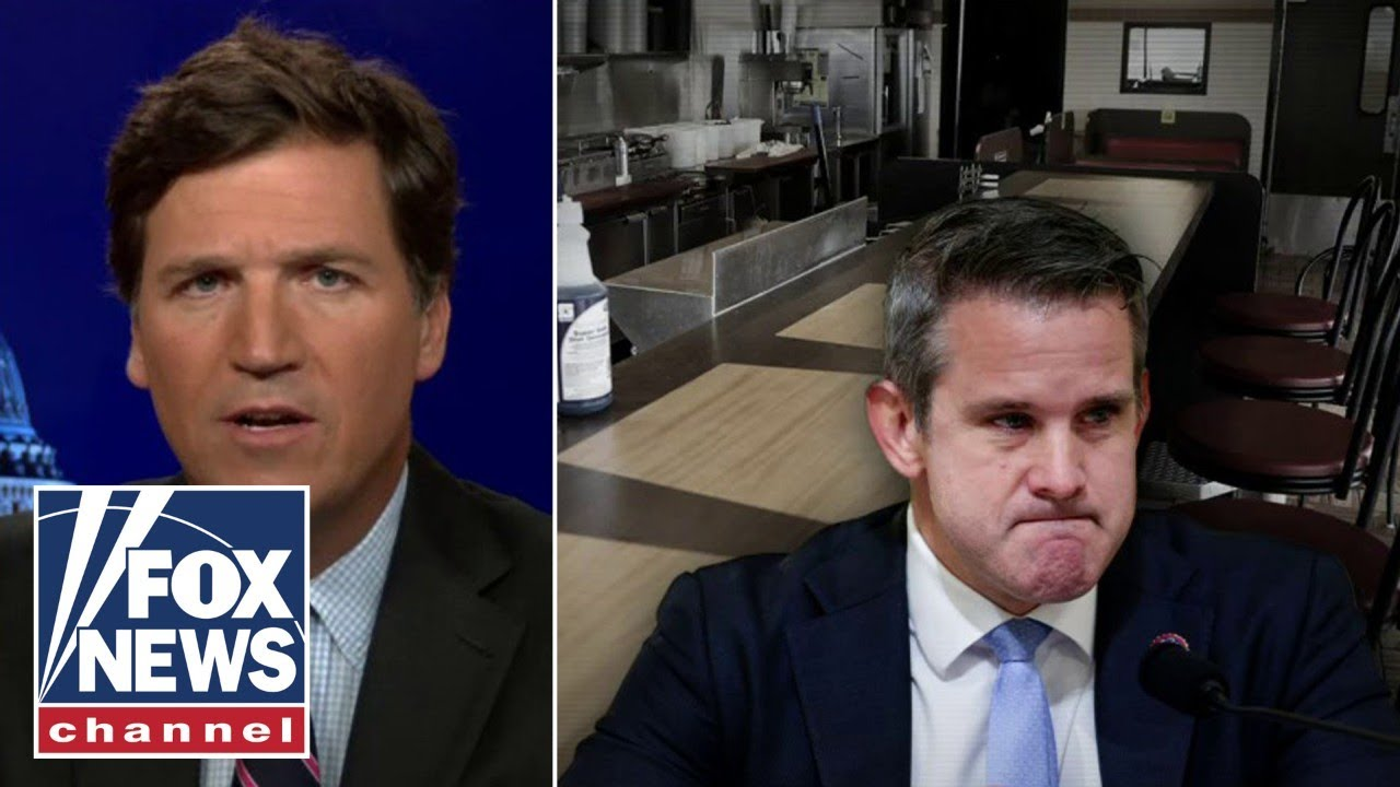 according-to-tuckers-sources-adam-kinzinger-was-caught-crying-in-strange-location