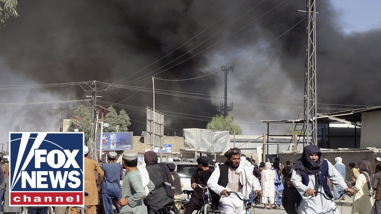 u-s-allies-alarmed-by-taliban-takeover-in-afghanistan