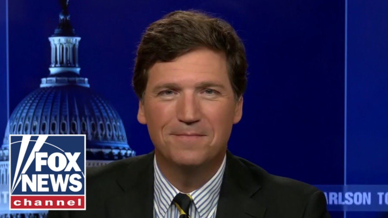 tucker-clearly-they-knew-this-was-going-to-happen