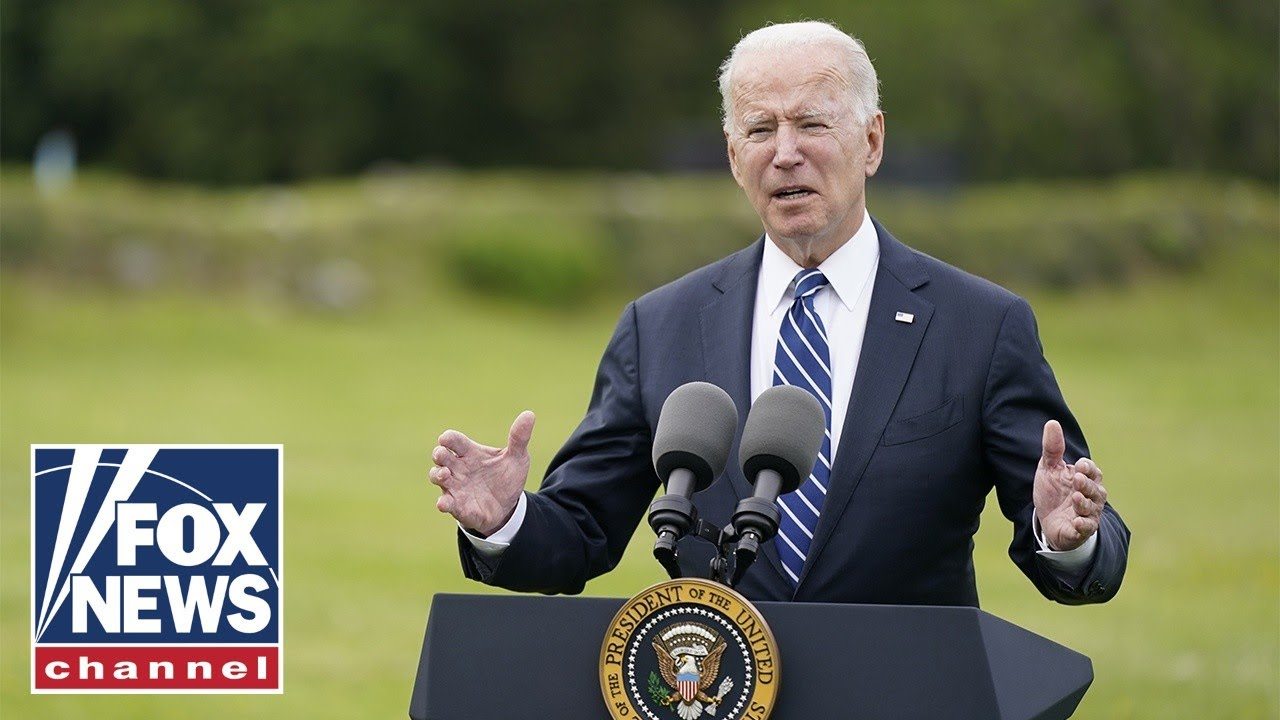 biden-defends-afghanistan-withdrawal-amid-criticism-crisis