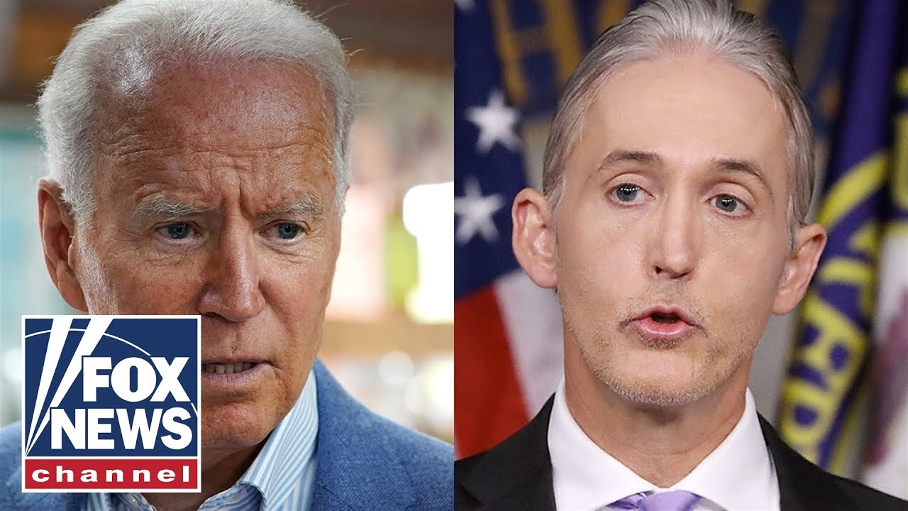 trey-gowdy-must-be-really-bad-if-new-york-times-criticized-biden