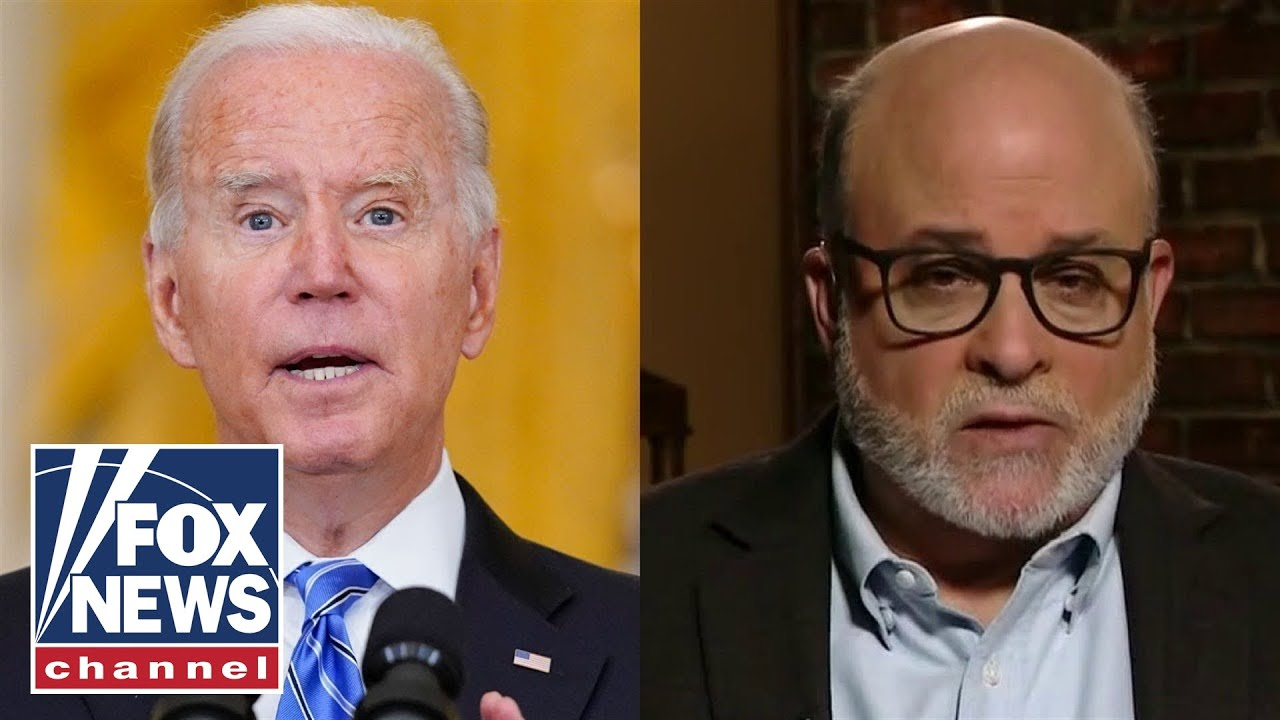 mark-levin-torches-biden-send-our-troops-in-and-get-our-people-out