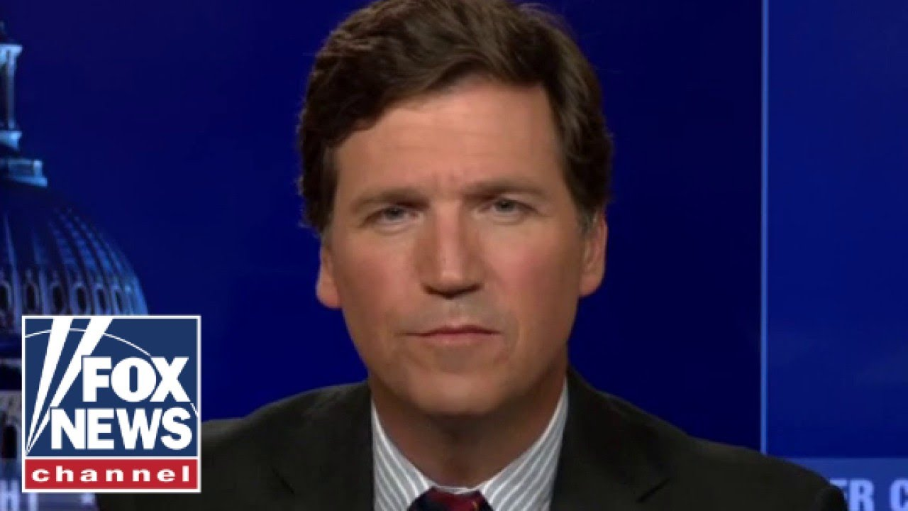 tucker-what-the-hell-was-that