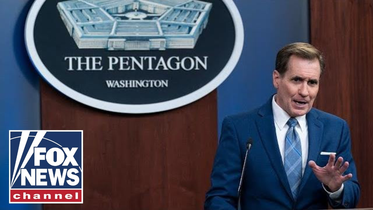 pentagon-holds-press-briefing-on-afghanistan