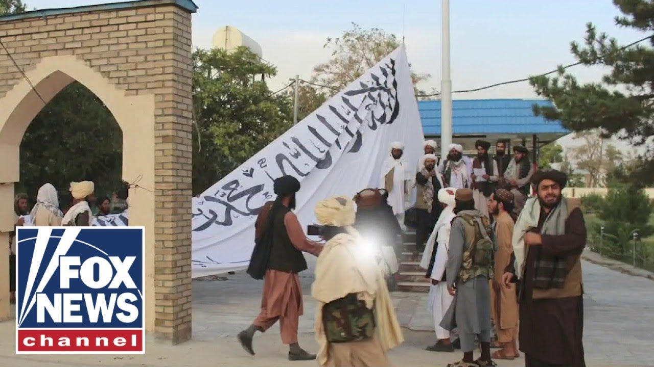 intelligence-agencies-credibility-in-question-amid-taliban-takeover