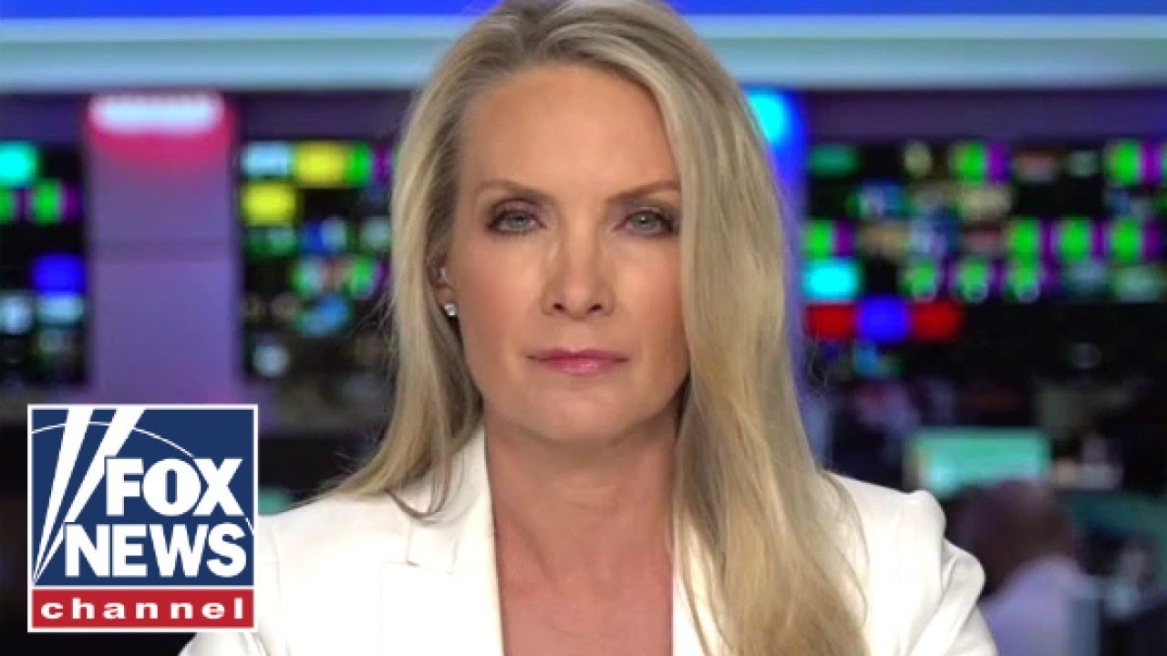 perino-biden-administration-is-double-parked-in-a-no-good-answer-zone