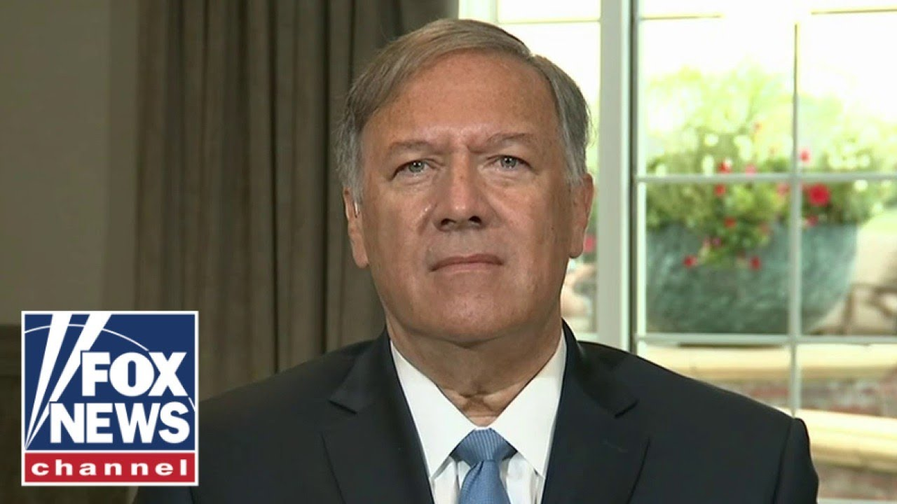 mike-pompeo-calls-out-bidens-pathetic-blame-shifting-on-afghanistan