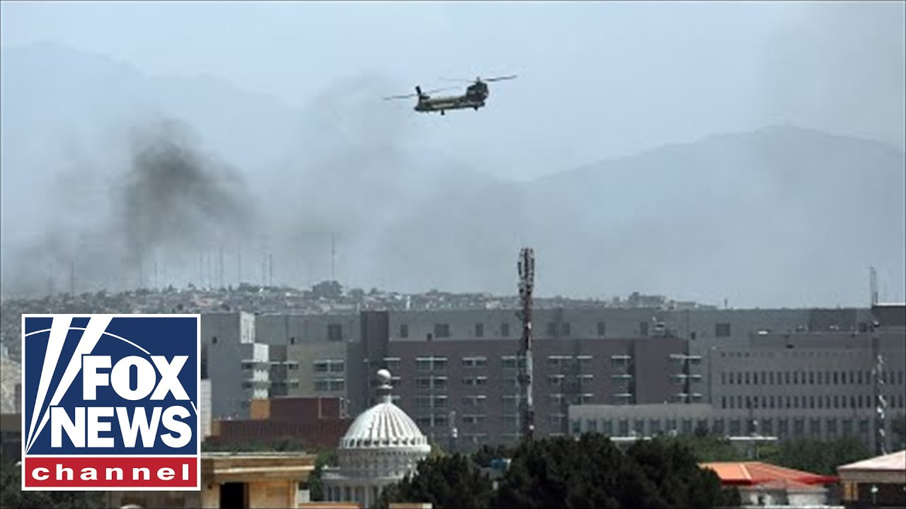 taliban-enter-kabul-as-government-on-brink-of-collapse