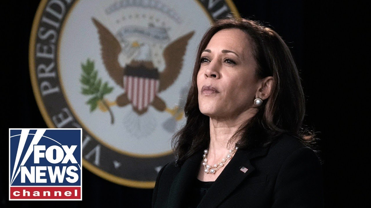 college-student-cant-tell-you-why-they-like-kamala-harris