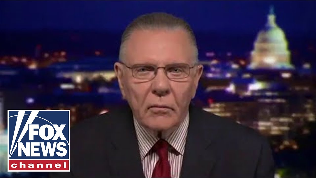 gen-keane-afghanistan-falling-to-the-taliban-faster-than-i-thought