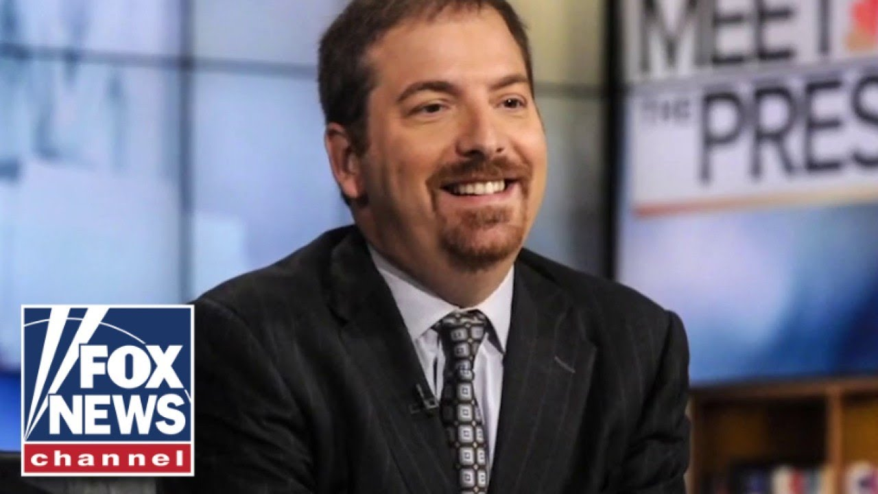 the-five-rips-msnbcs-chuck-todd-for-claiming-no-liberal-media-bias