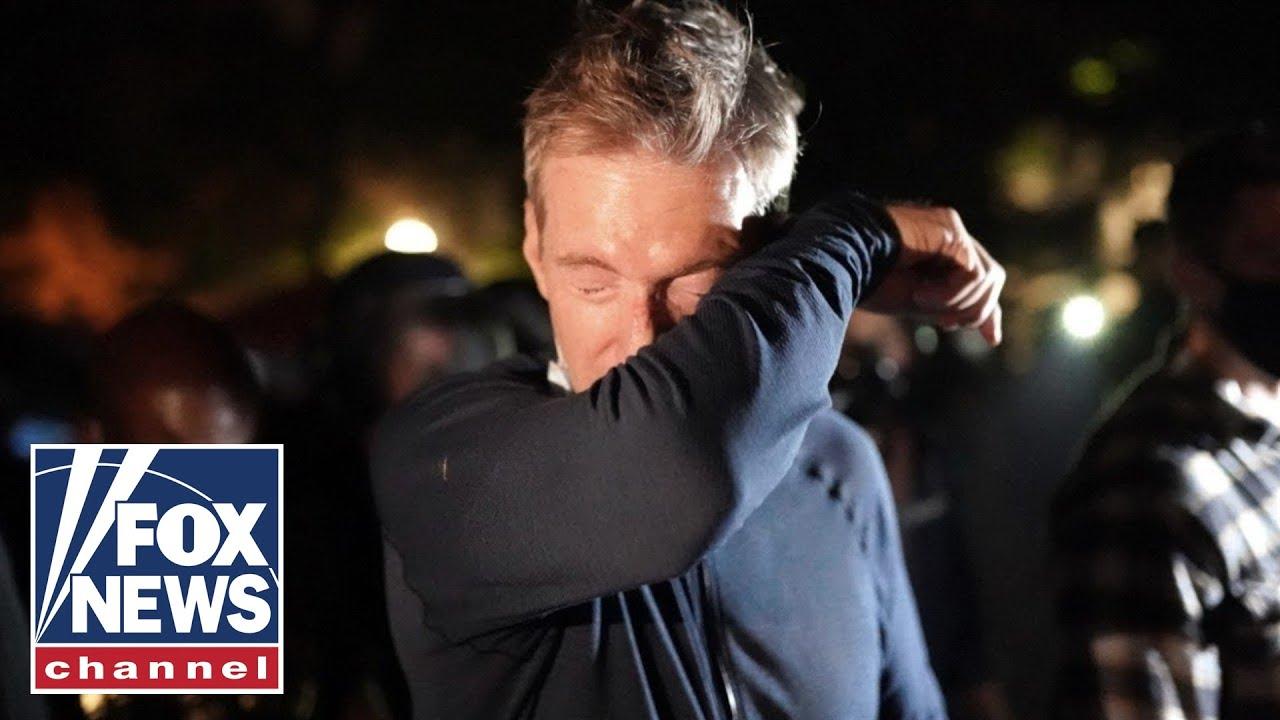 portland-mayor-changes-tone-on-violent-protests