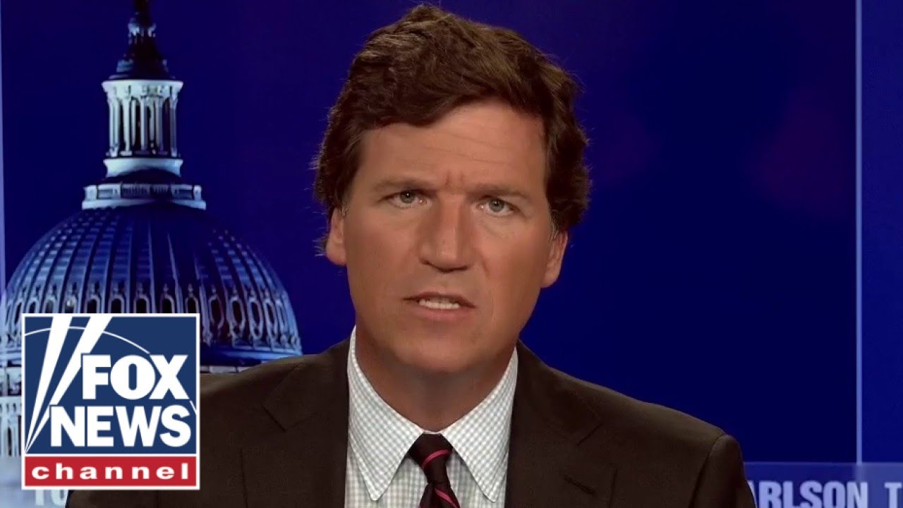 tucker-our-leader-are-telling-us-shut-up-and-obey