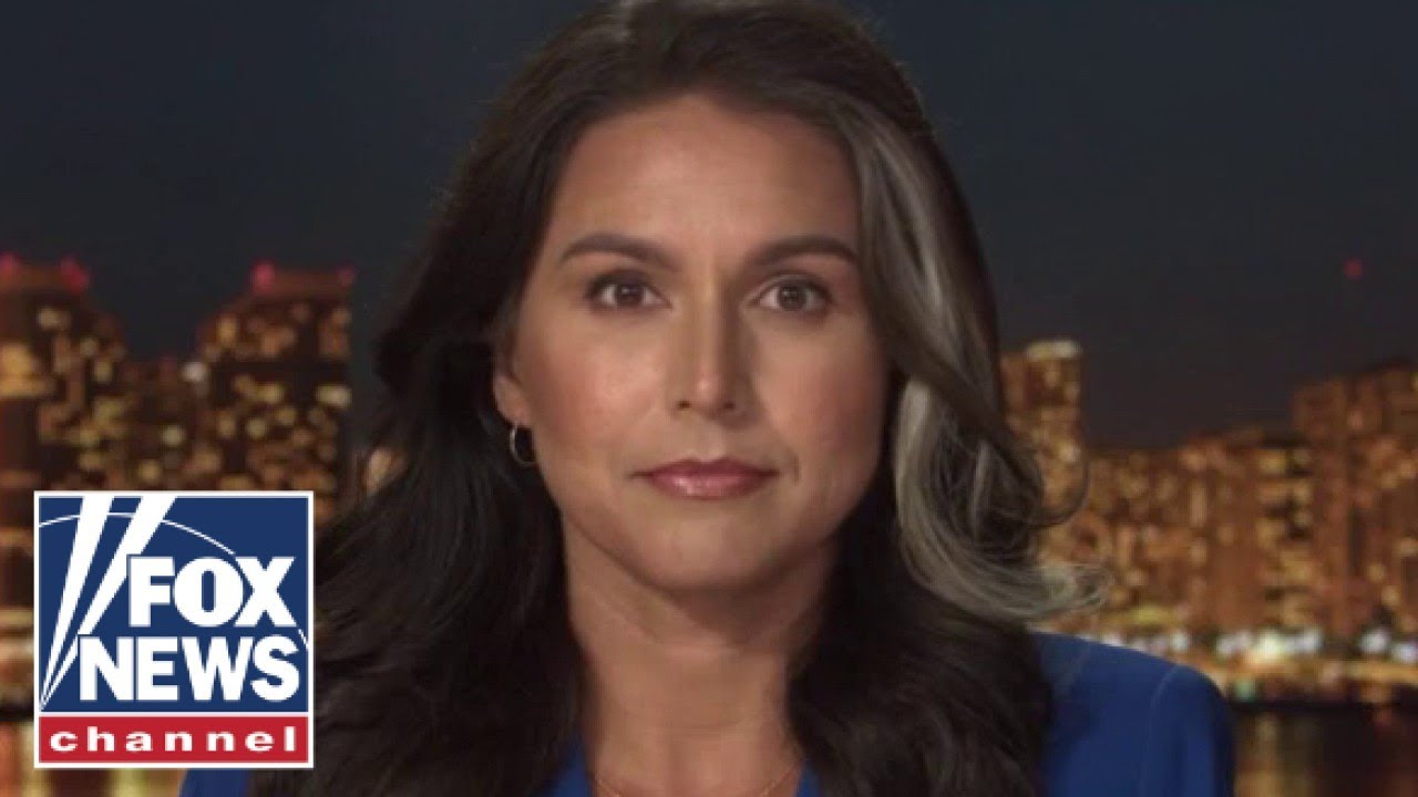 tulsi-gabbard-issues-warning-about-potential-war-with-russia