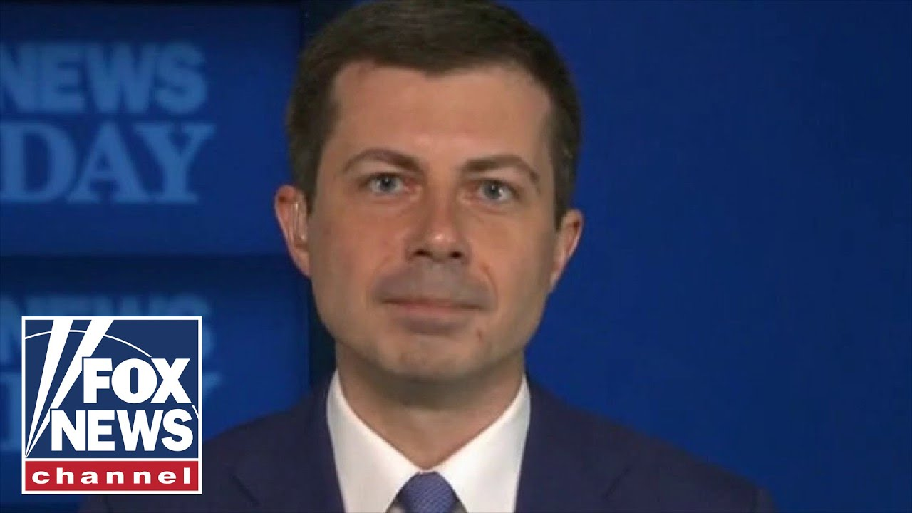 i-shouldve-been-more-clear-buttigieg-responds-to-infrastructure-opposition