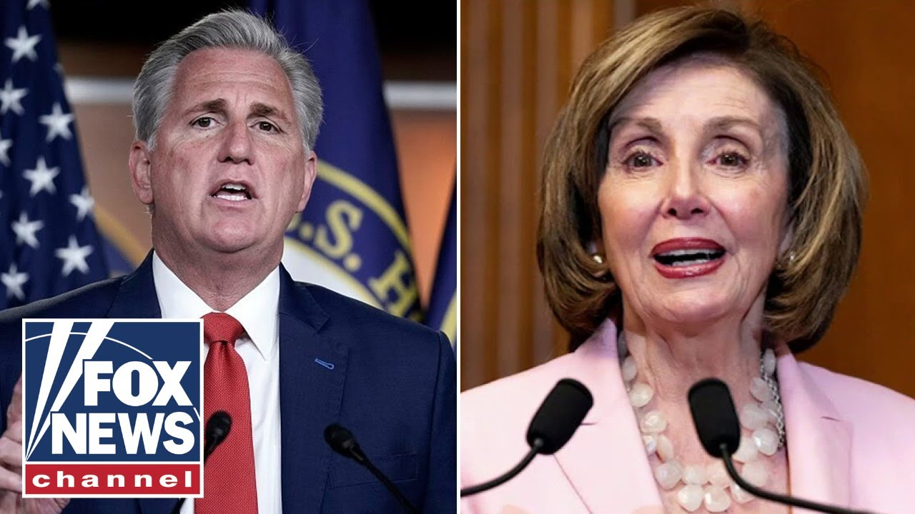 mccarthy-slams-pelosi-for-standing-with-biden-on-disgusting-policy