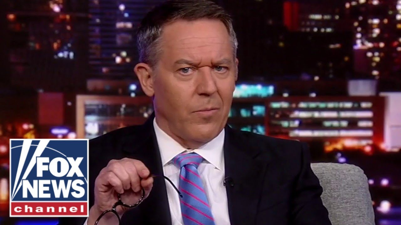 gutfeld-we-are-living-in-a-world-run-by-idiots