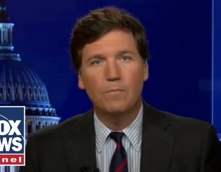 tucker-they-wont-admit-they-are-wrong-and-dont-care-what-you-think