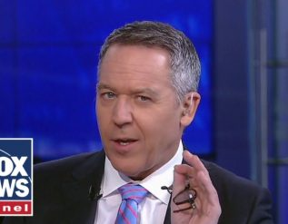 greg-gutfeld-this-was-the-worst-military-operation-in-history