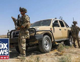 us-officials-afghan-war-is-over
