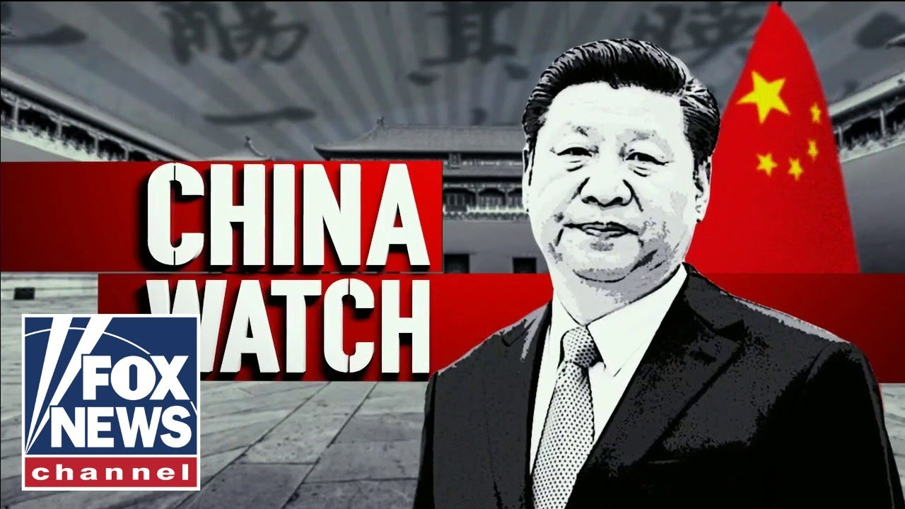 is-china-after-world-domination