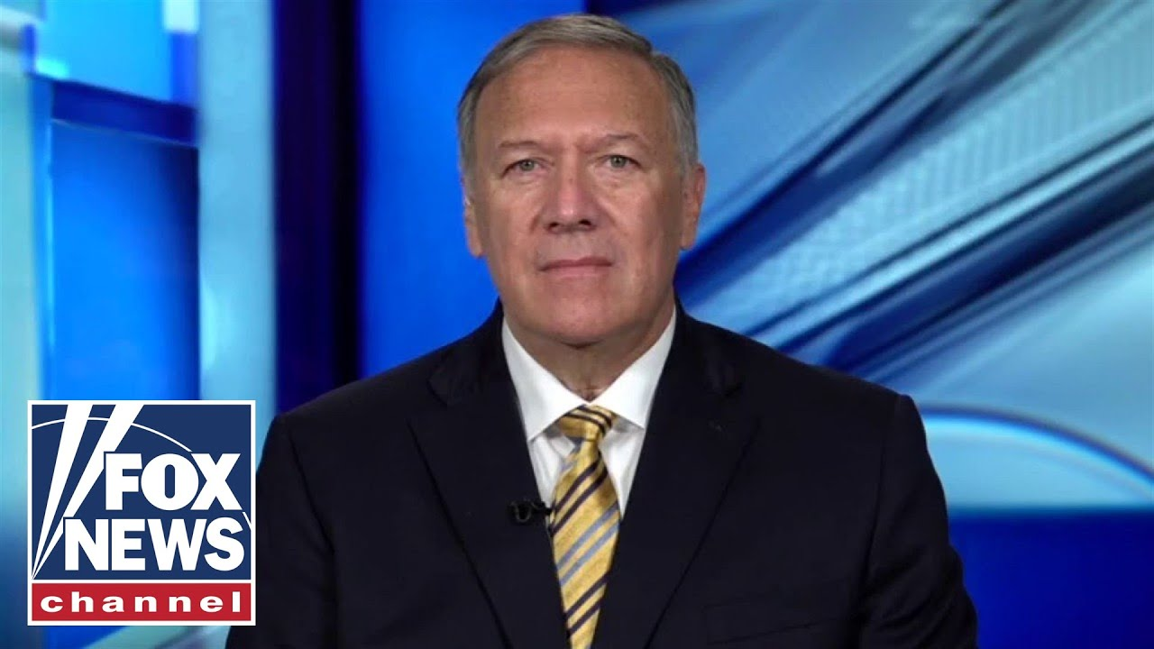 pompeo-using-us-money-to-bribe-taliban-to-behave-is-absolutely-ludicrous