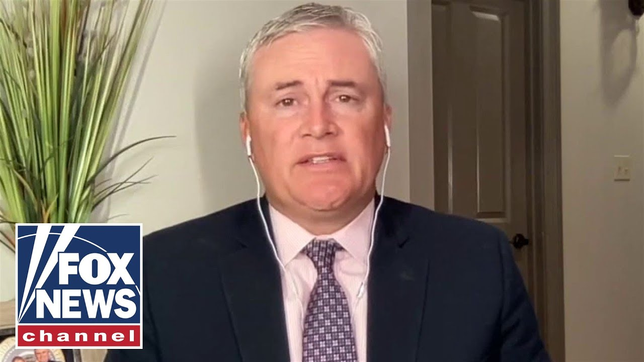 rep-comer-says-afghanistan-a-stain-on-american-diplomacy