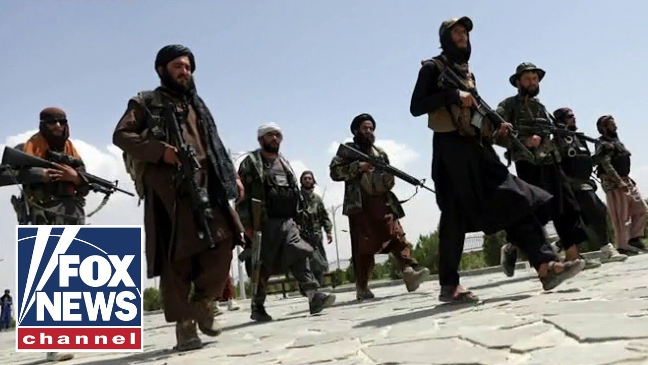 taliban-previously-offered-to-let-the-us-secure-kabul-report