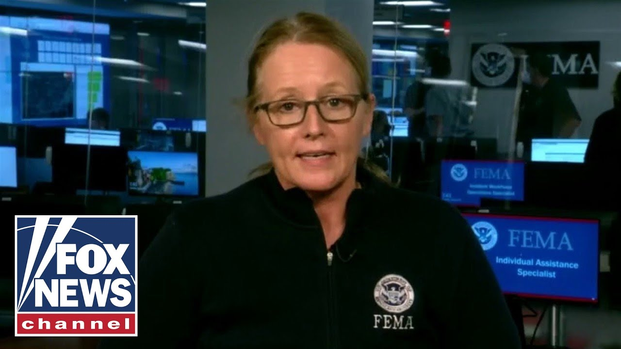 hurricane-ida-could-cause-trifecta-of-all-major-issues-fema-administrator