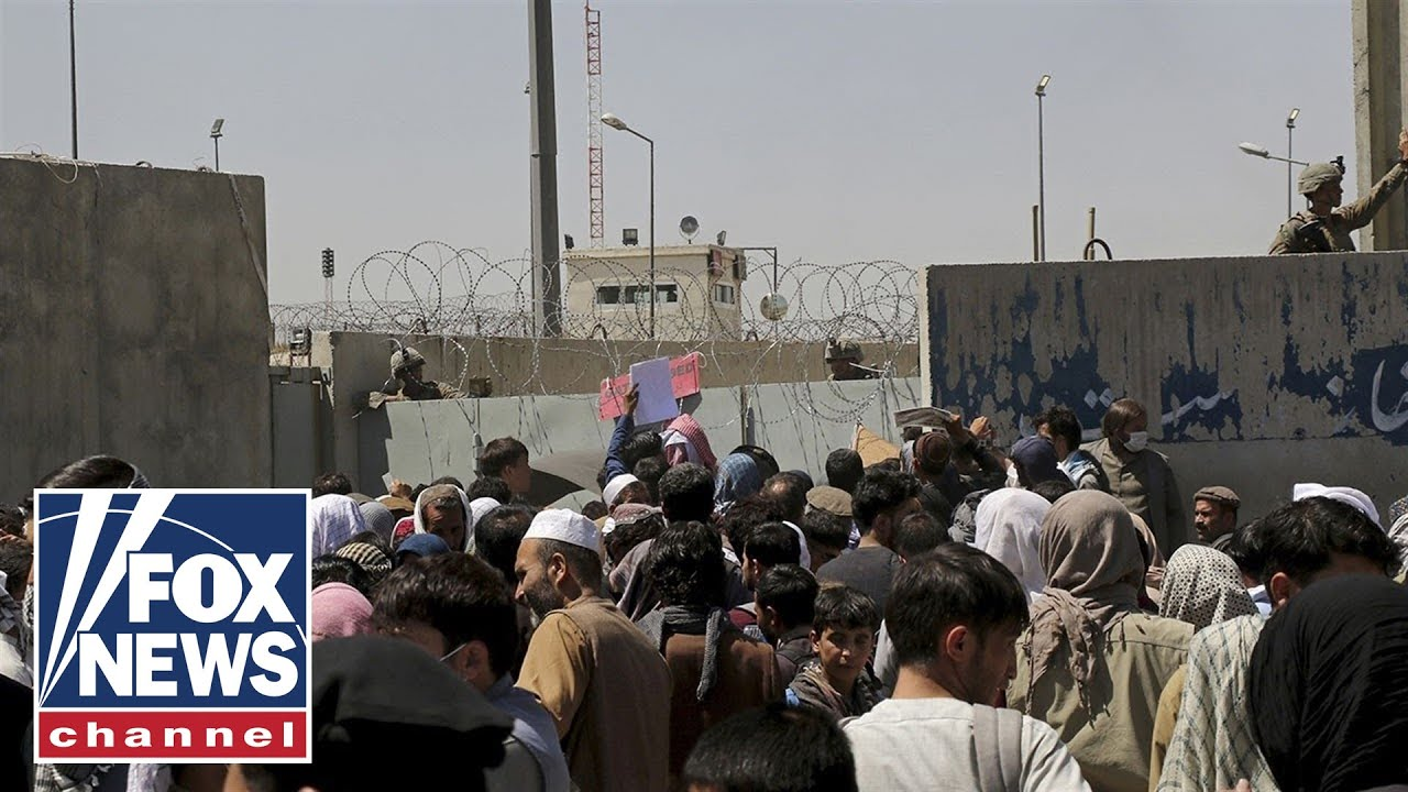 former-interpreter-five-kids-trapped-in-afghanistan