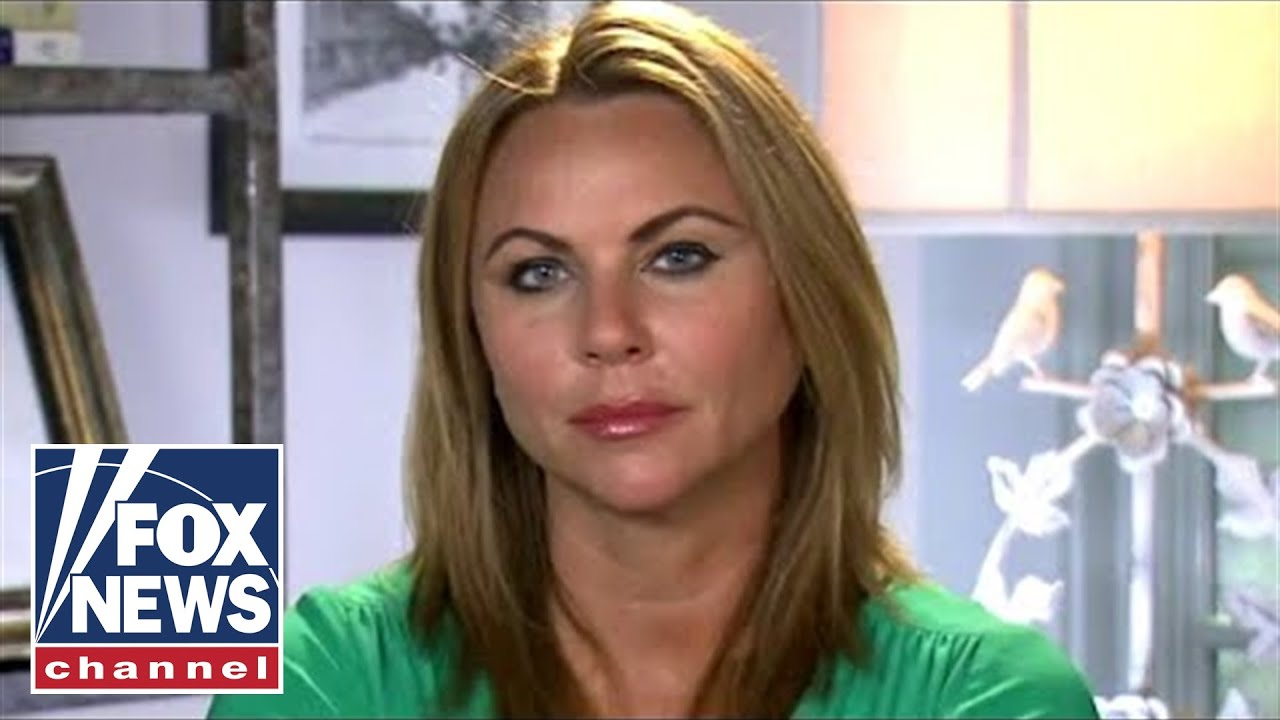 lara-logan-how-can-they-stand-and-lie-on-this-scale