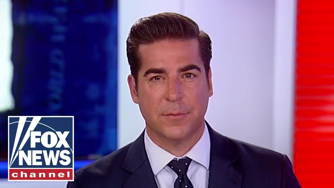 jesse-watters-biden-set-up-our-enemy-pretty-nicely