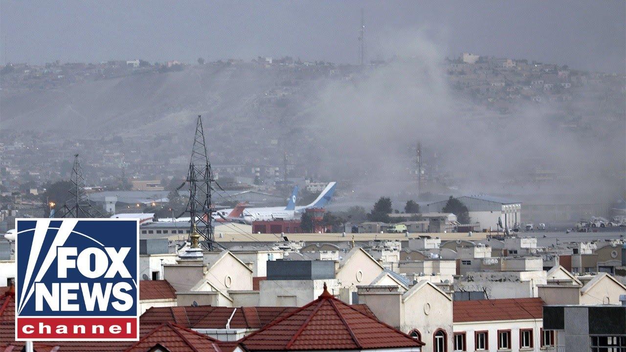 us-drone-strike-kills-isis-k-planner-pentagon