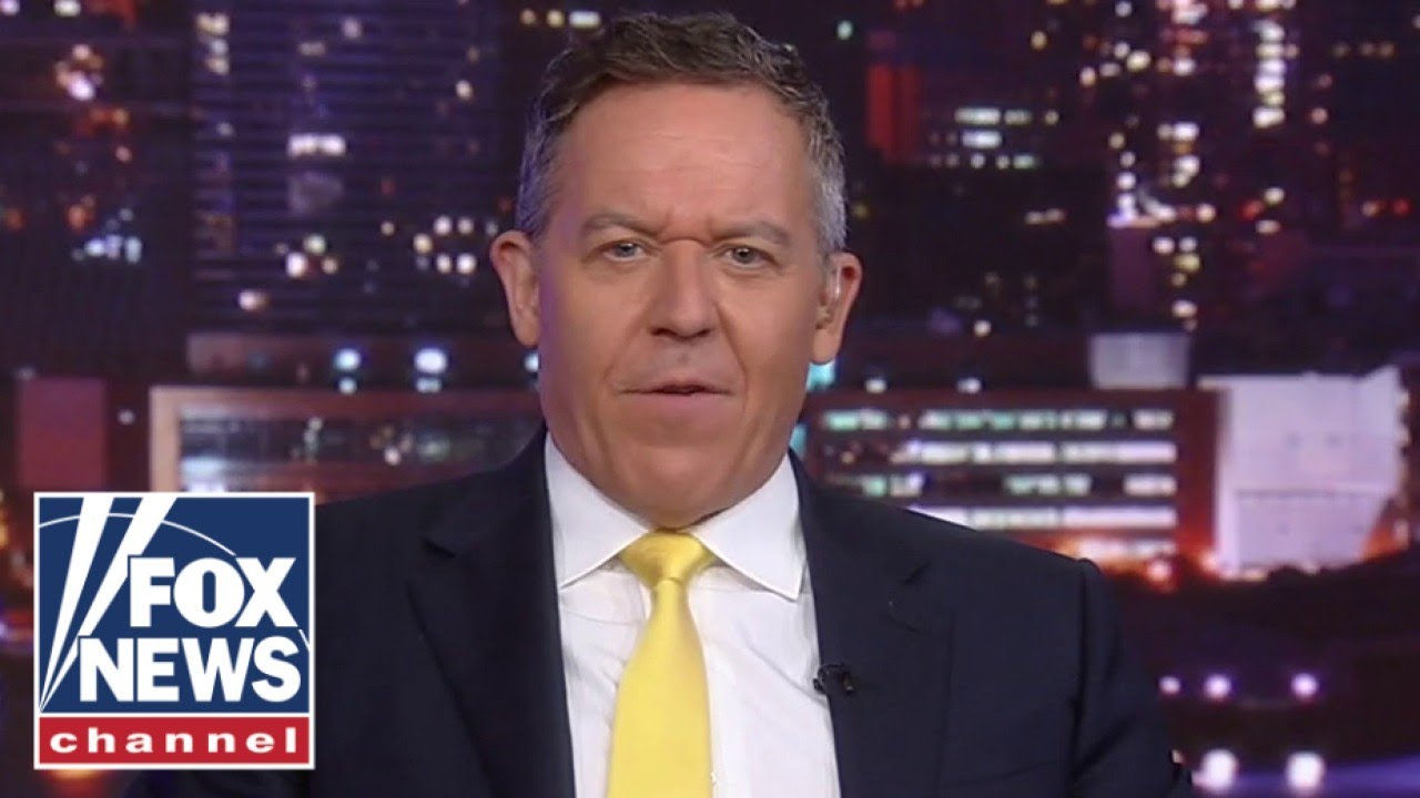 gutfeld-blasts-dems-for-accusing-you-of-what-they-are-doing