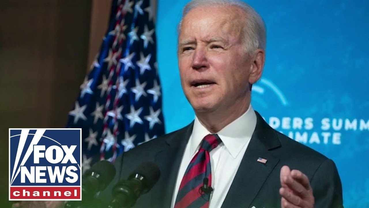the-five-slam-biden-for-throwing-americans-under-the-bus
