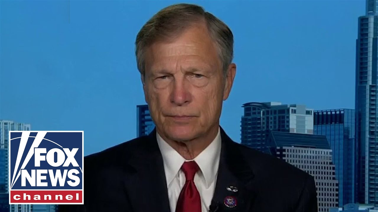 biden-playing-shell-game-at-border-numbers-dont-add-up-rep-babin
