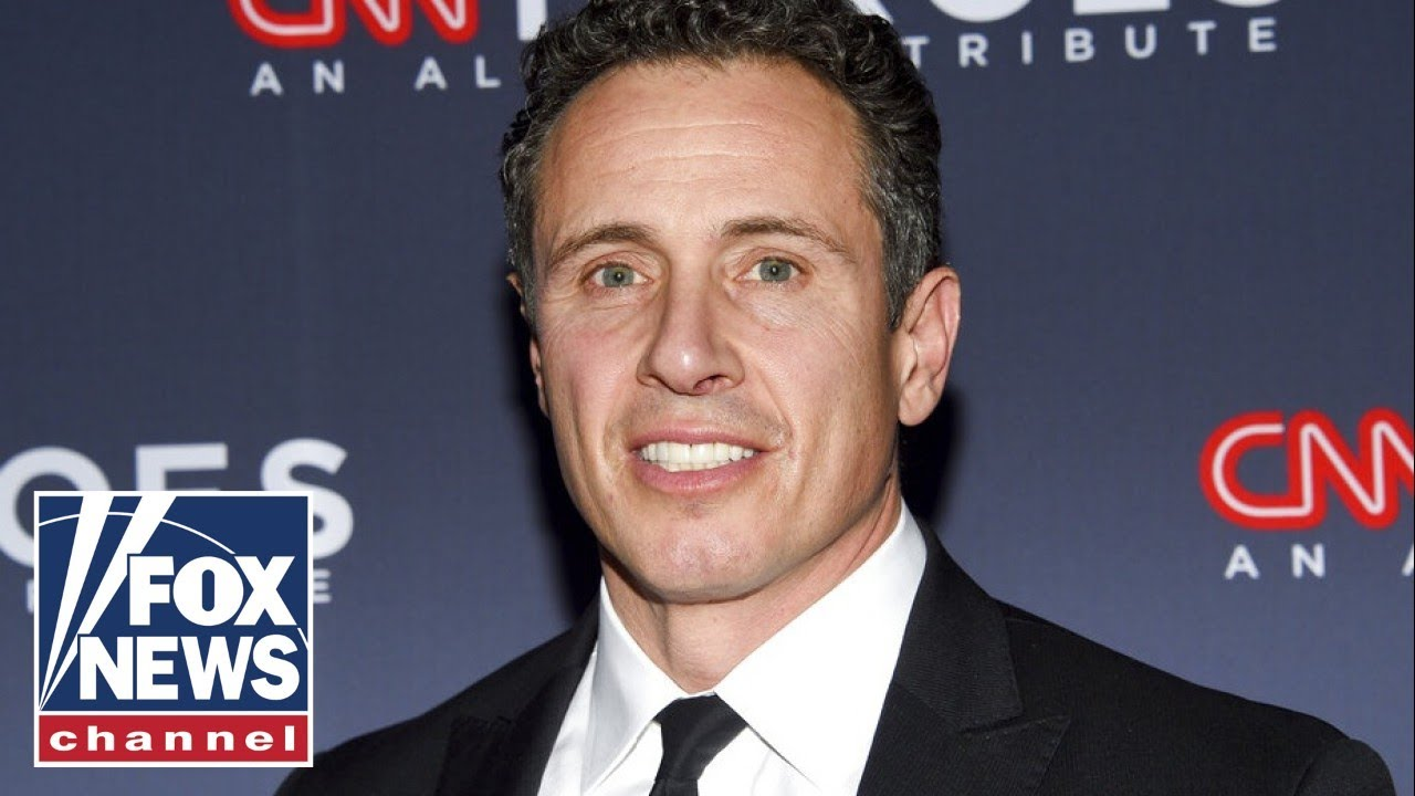 chris-cuomo-accused-of-sexual-harassment-by-former-abc-colleague