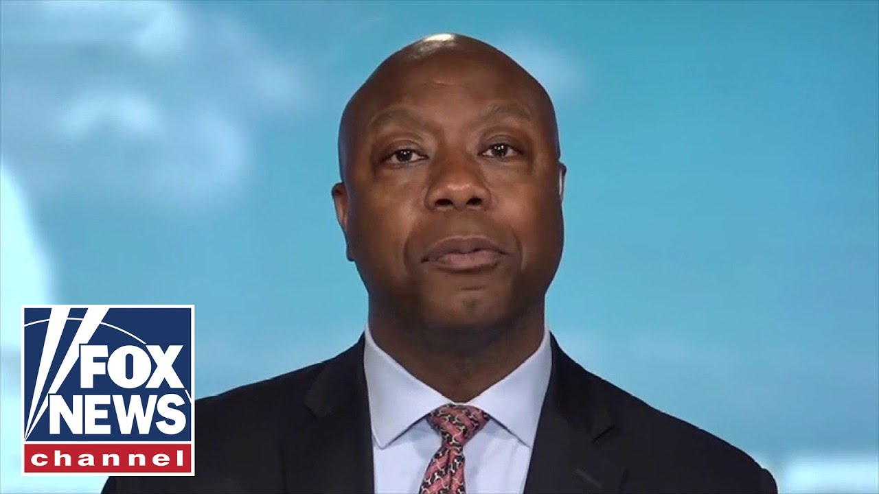 tim-scott-slams-democrats-who-rejected-israel-iron-dome-funds