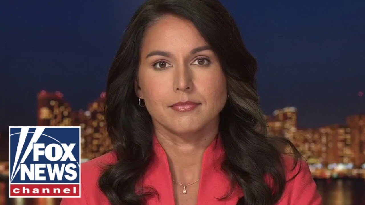 tulsi-gabbard-gives-dire-warning-about-newest-national-security-threat