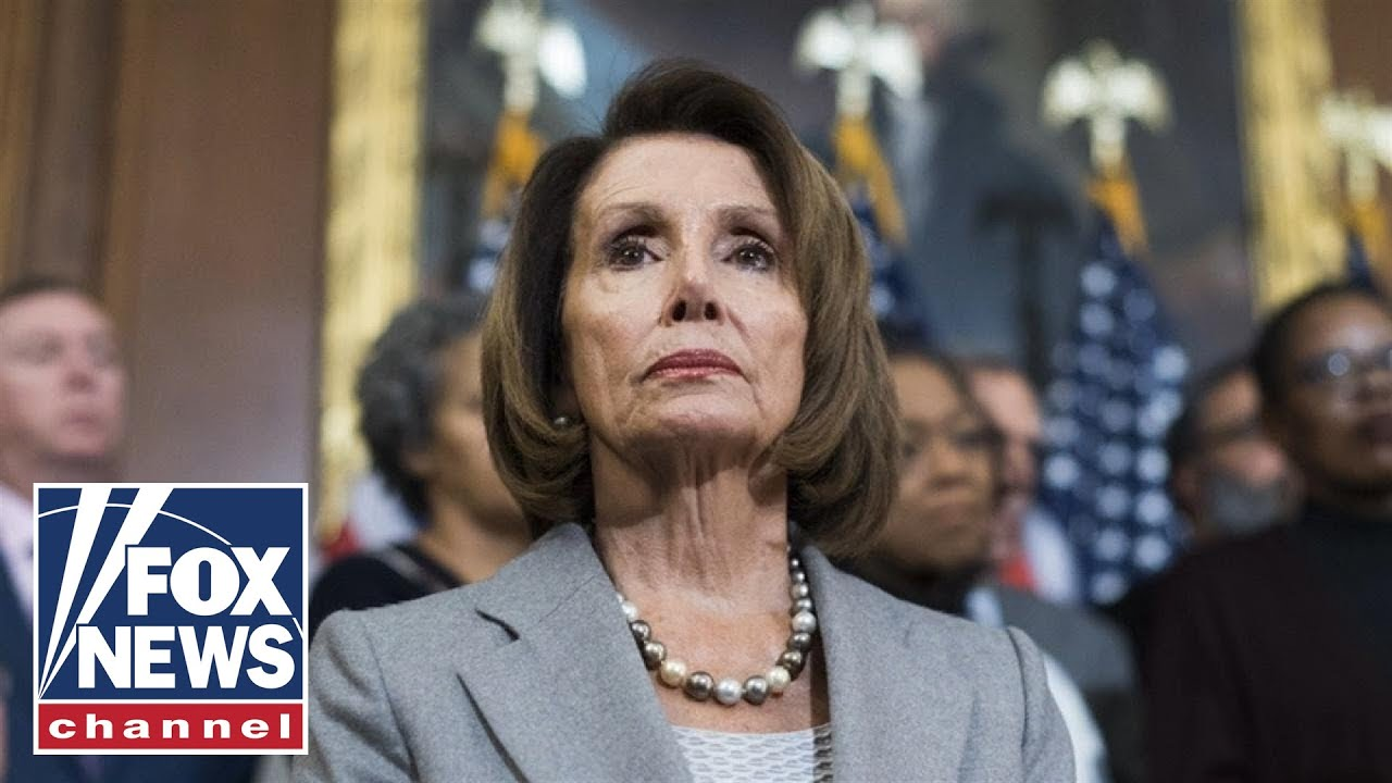 nancy-pelosi-holds-weekly-press-conference