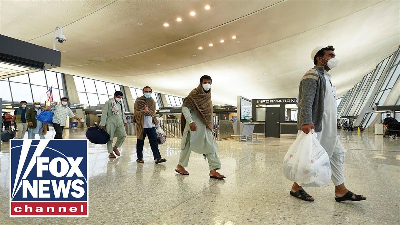 afghan-refugee-relocation-starting-war-on-citizenship-hanson