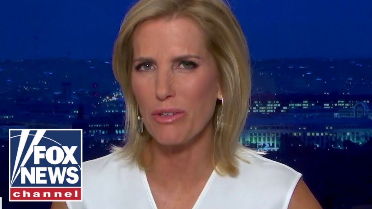 ingraham-team-biden-is-bought-and-paid-for-by-china