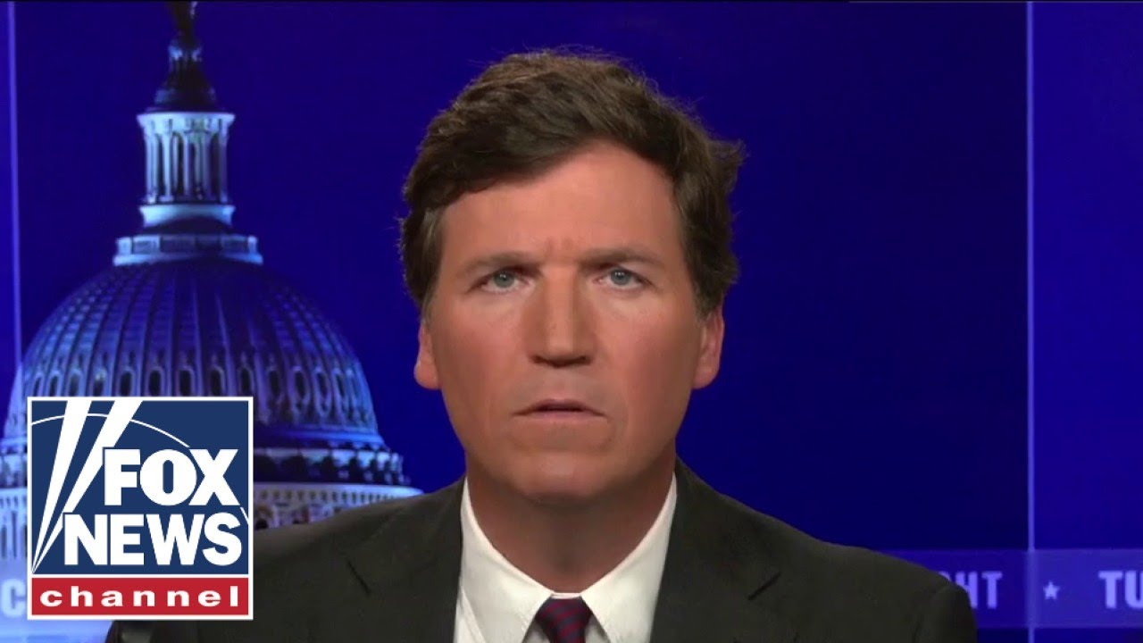 tucker-why-would-biden-do-this-to-his-own-country